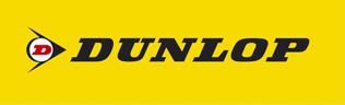 Dunlop Reifen - Reifenzentrum Terlan