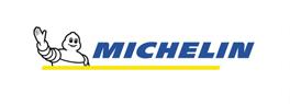 Michelin Reifen - Reifenzentrum Terlan