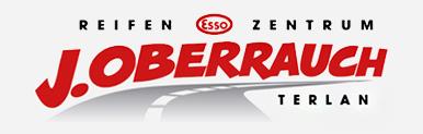 Tanken, Reifenwechsel & Carwash bei J. Oberrauch in Terlan - Bozen