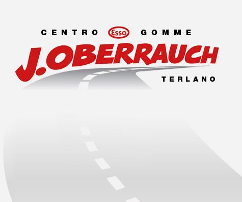 Marchio J. Oberrauch Terlano - distributore